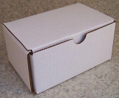 Coffee Mug Portland Blazers 14 ounce cup gift box