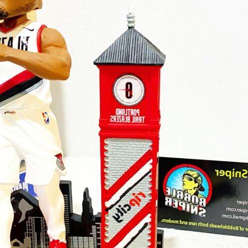 DAMIAN Blazers Special Ed NBA