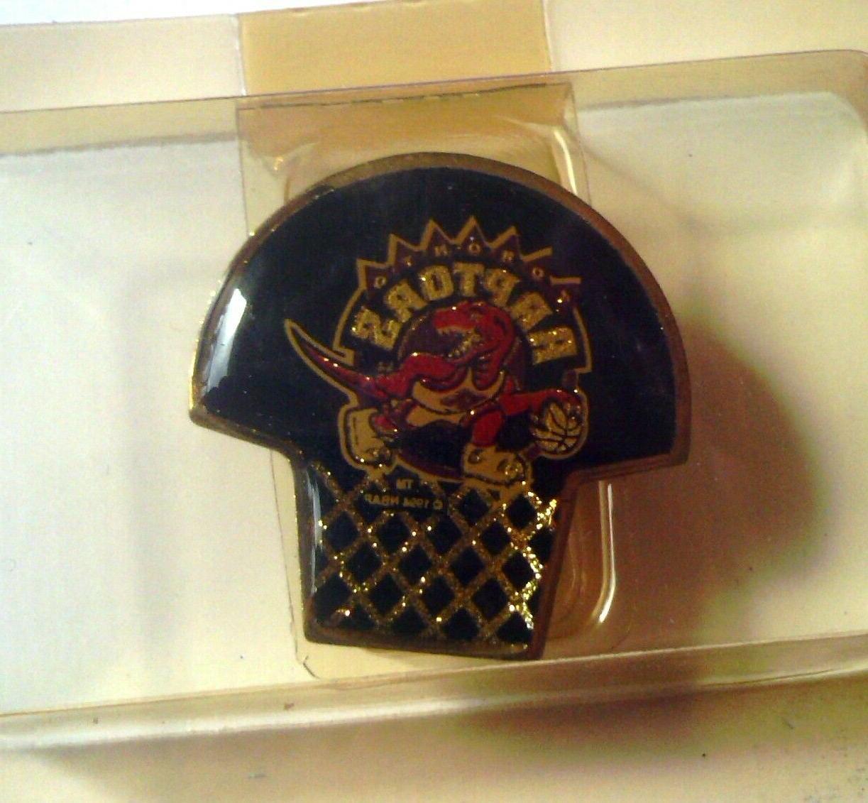 nba collector pins early 1990 s basketball