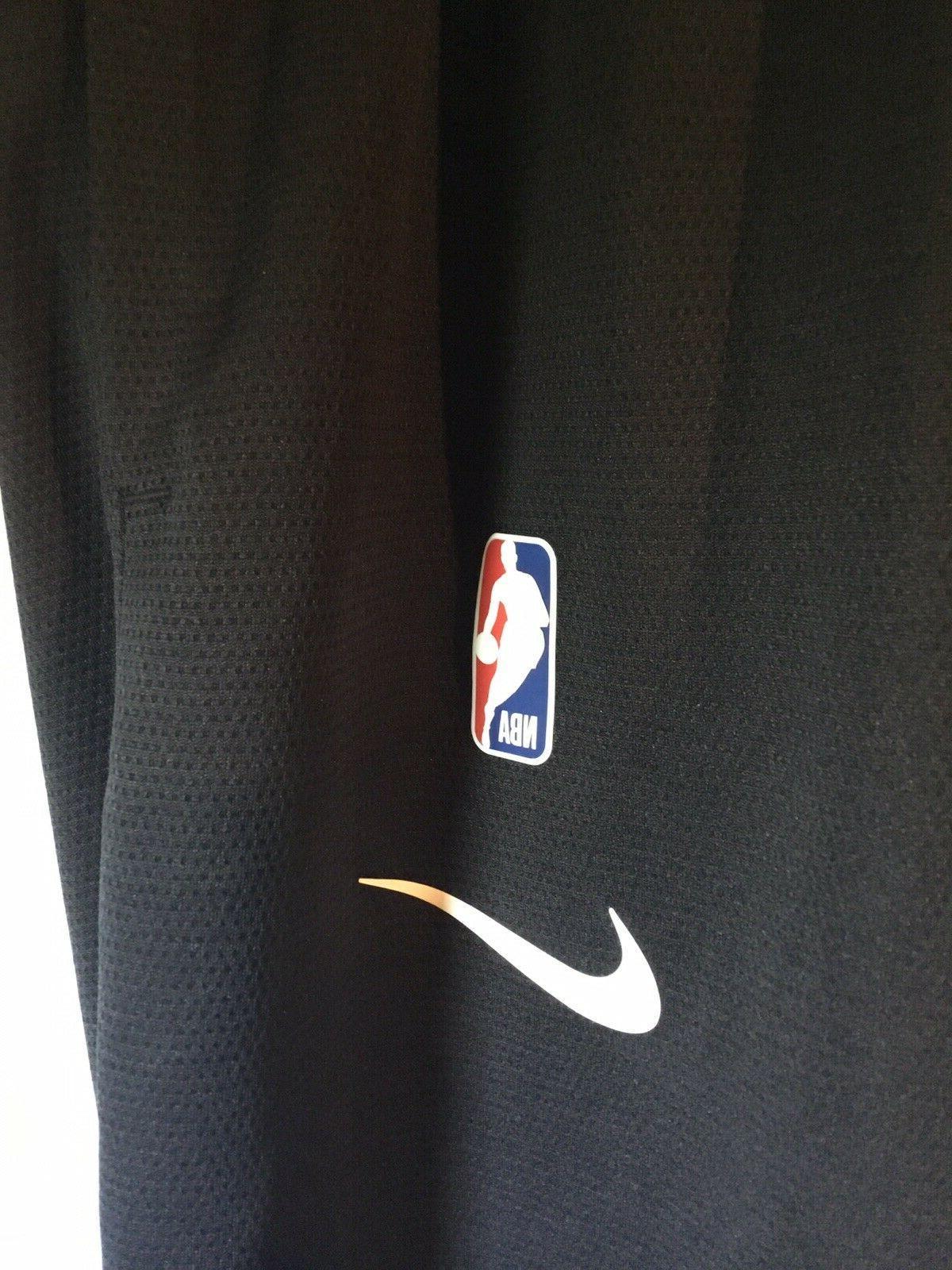 NBA portland trail blazers practice