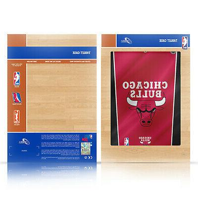 OFFICIAL TRAIL BLAZERS GEL CASE FOR