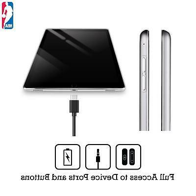 OFFICIAL NBA 2018/19 TRAIL FOR APPLE