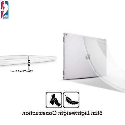 OFFICIAL NBA PORTLAND TRAIL CASE FOR