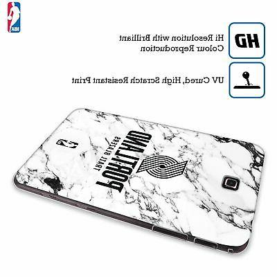 OFFICIAL 2018/19 TRAIL CASE FOR SAMSUNG 1
