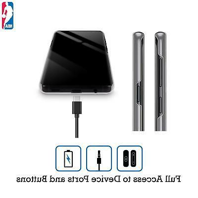 OFFICIAL NBA 2019/20 TRAIL CASE FOR SAMSUNG PHONES 1