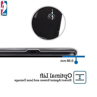 OFFICIAL NBA TRAIL HARD BACK CASE FOR TABLETS 1