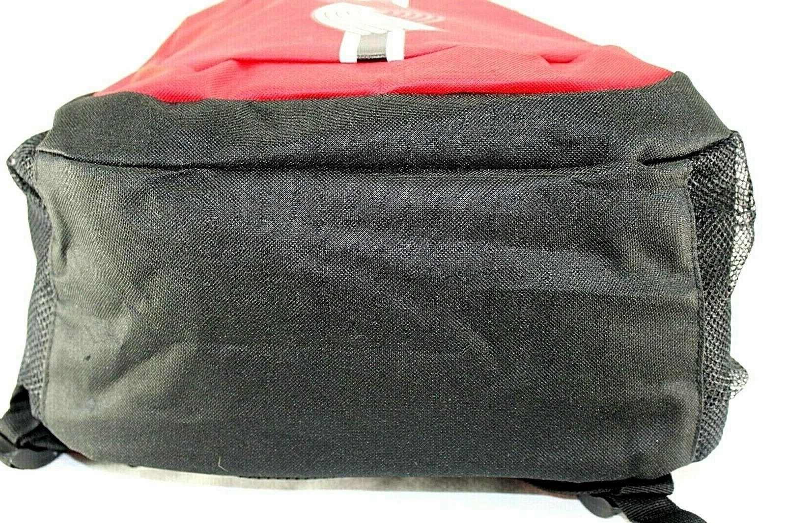 Portland Blazers NBA Backpack
