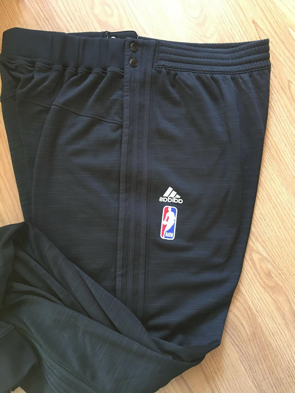 adidas Trail On Court Players 3XL2