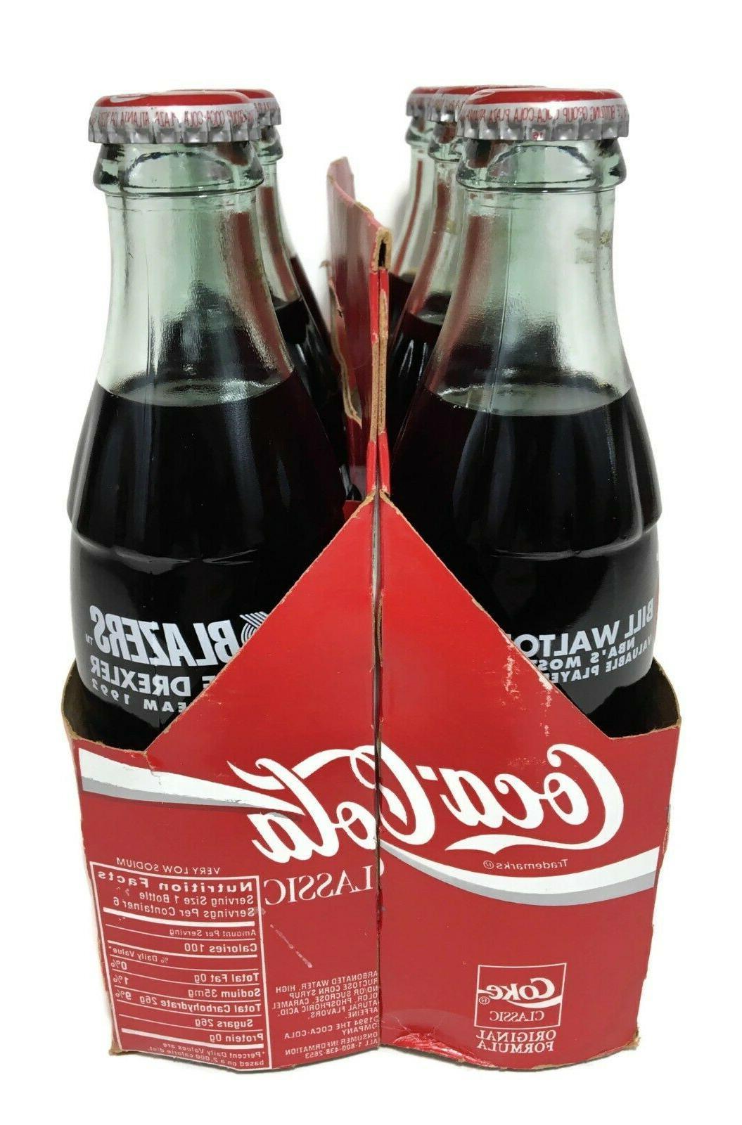 Vintage Coca-Cola Drexler Dream