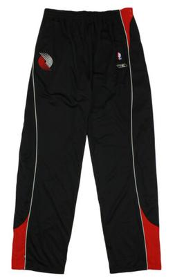 Reebok NBA Basketball Mens Big/Tall Portland Trail Blazers T