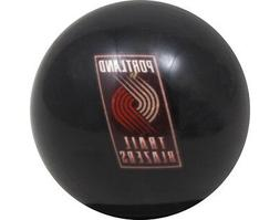 NBA Imperial Portland Trail Blazers Pool Billiard Cue/8 Ball