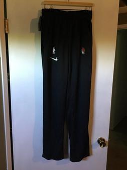 new mens l t large tall nba